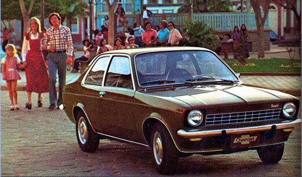 sl-1976