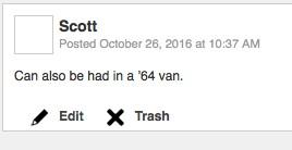 scotts-comment