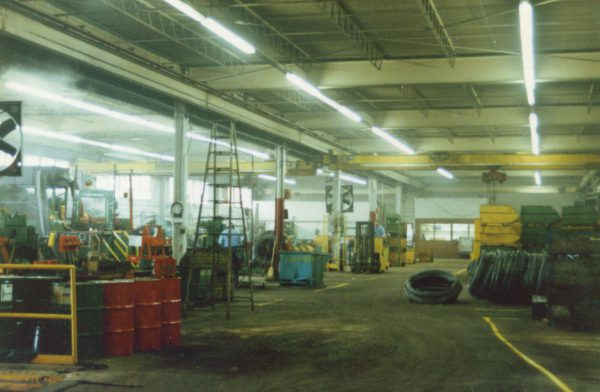 telefast-interior-shot-of-old-plant