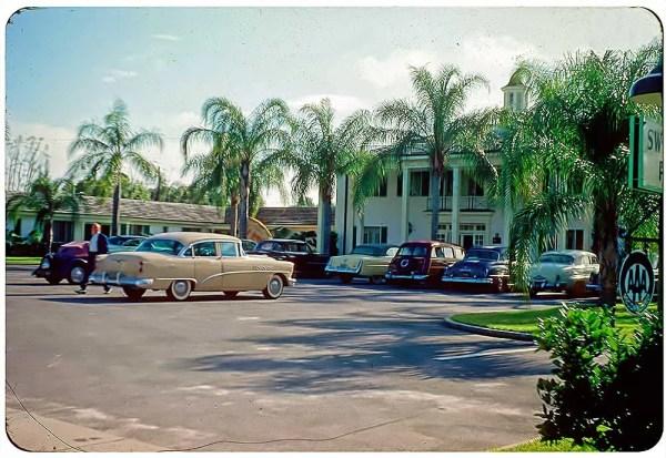 usa-1950s-39