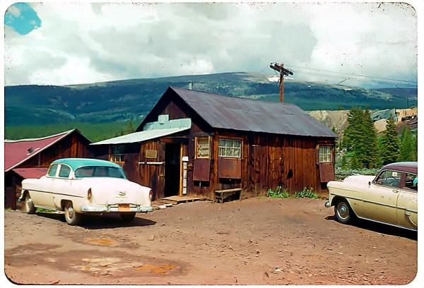 usa-1950s-47