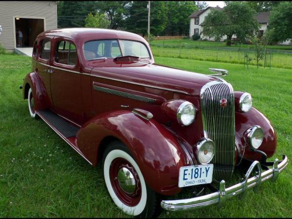 buick-century-1936-2