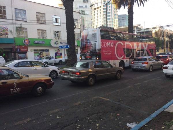 chrysler-spirit-mexico