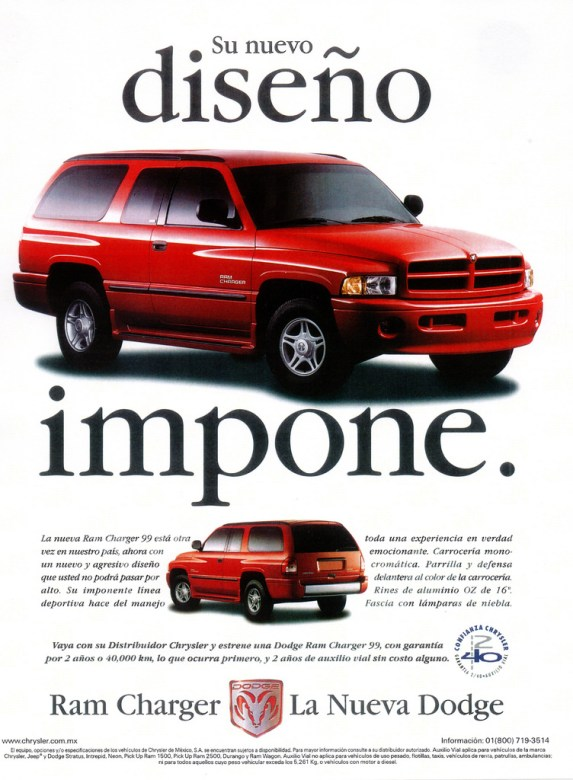dodge-ramcharger-ad