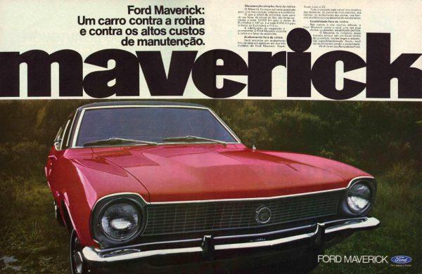 maverick_3