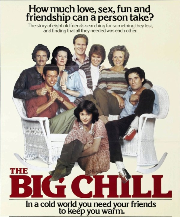 the_big_chill