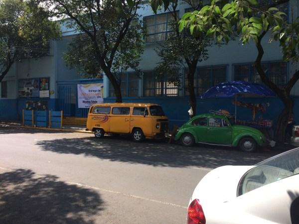 vw-beetle-bus
