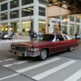 It's hard to believe we're closing in on the end of Twenty-Sixteen. On New Year's Eve of last year,I had spotted a vintage, 1989 Lincoln Town Town car on a […]