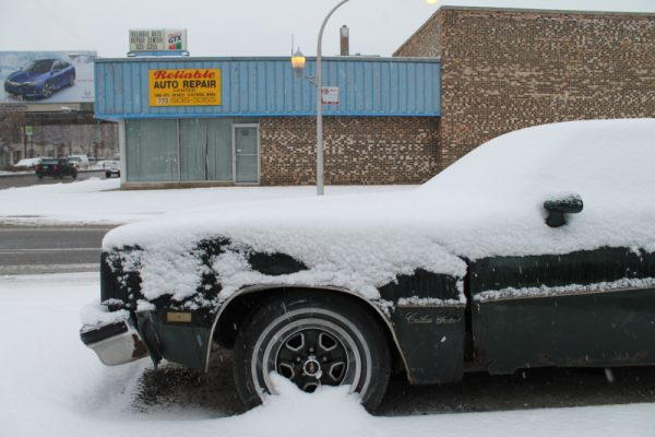 041-1977-oldsmobile-cutlass-salon-cc