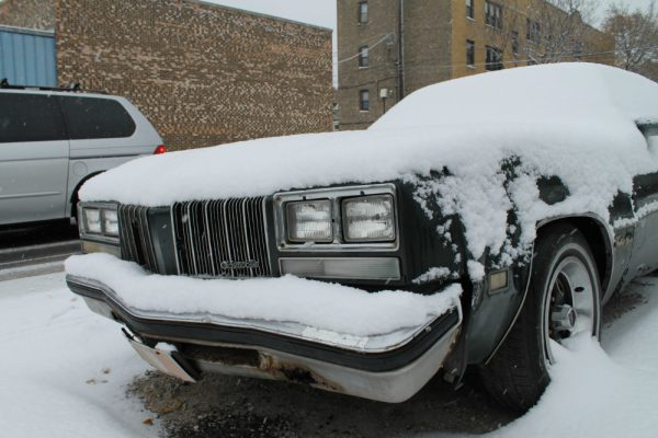 056-1977-oldsmobile-cutlass-salon-cc