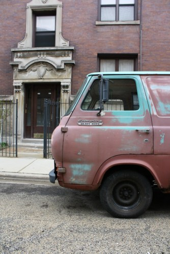 073-1965-ford-econoline-heavy-duty-cc