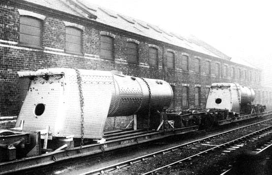 09-boiler