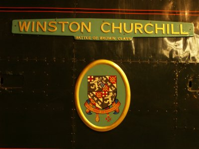 17-churchill-nameplate