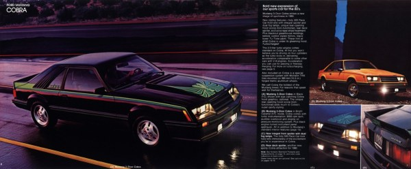 1980-ford-mustang-cobra