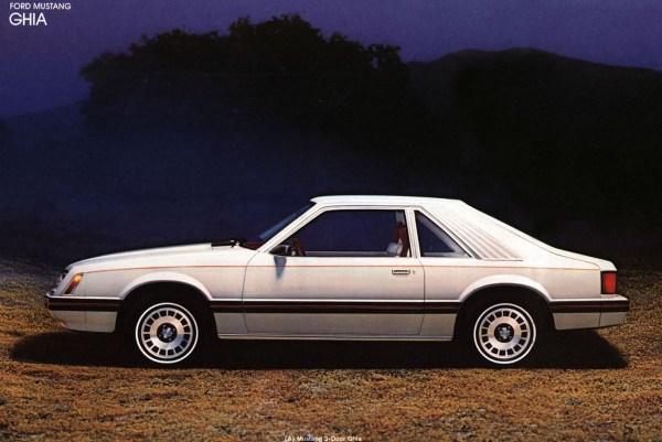 1980-ford-mustang-ghia-hatchback