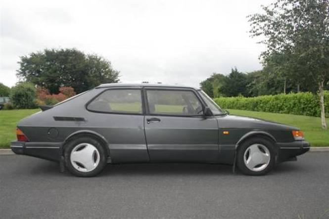 1989-saab-900-fpt