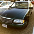 Due to some commonlong-term quality and reliability issues, the first generation Mercedes C-Class (known internally as the W202), does not hold a high opinion in the minds of many. Having […]