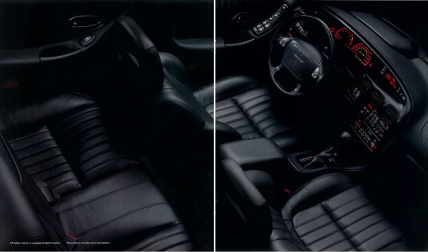 1997-pontiac-grand-prix-interior-brochure