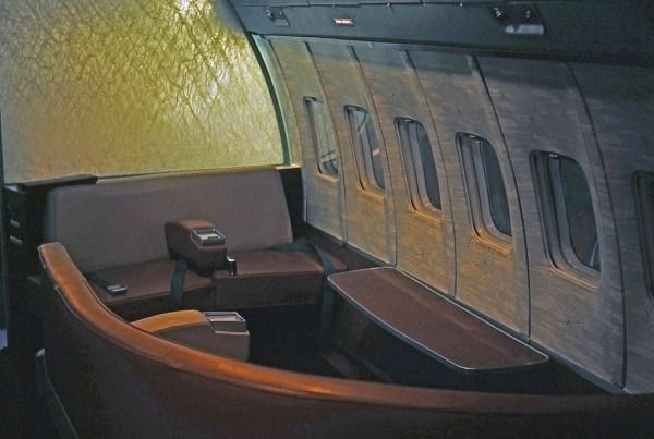 boeing-707-123b-n7513a-fc-lounge-san-11864-7011192