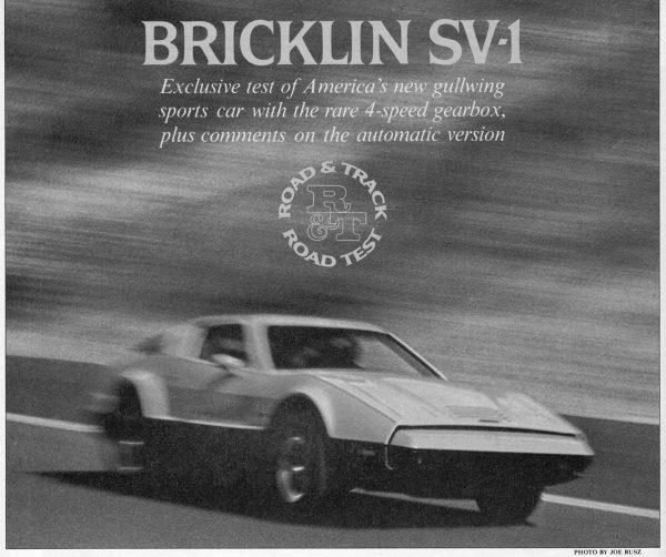 bricklin0001-crop-a