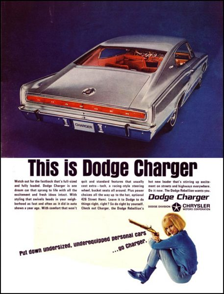 dodge-charger-1966-ad