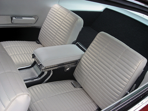 dodge-charger-66-rear-seats