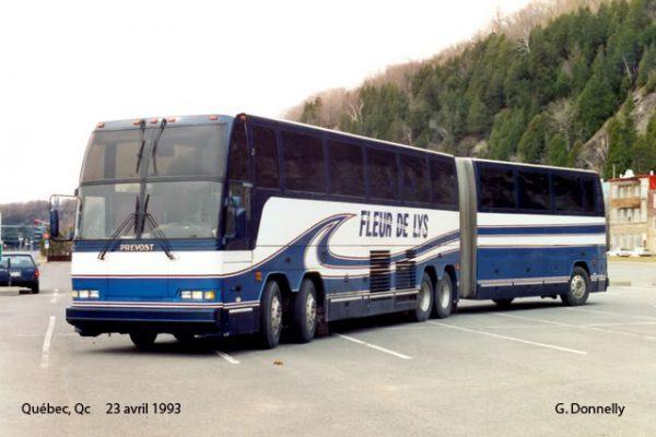fdelh560