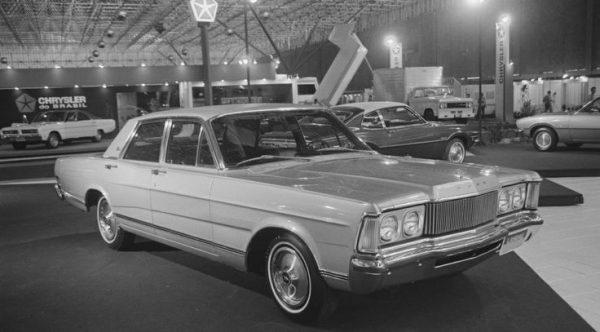 ford-br-landau-1970-maybe