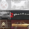 Welcome to part 2 of the French Deadly Sins series. Today, we shall focus on a DS that spanned the '50s and '60s, the Panhard Dyna Z (1954-59) and its […]