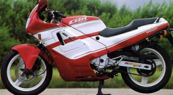 honda-cbr600f-89-1