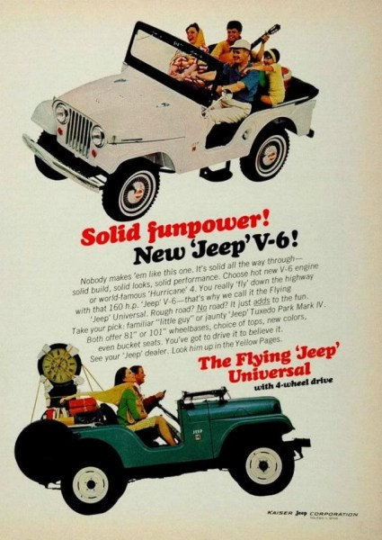 jeep-1965-cj-v6-ad