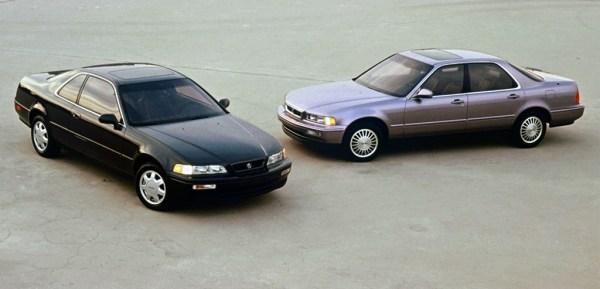legend-coupe-and-sedan-generation-2