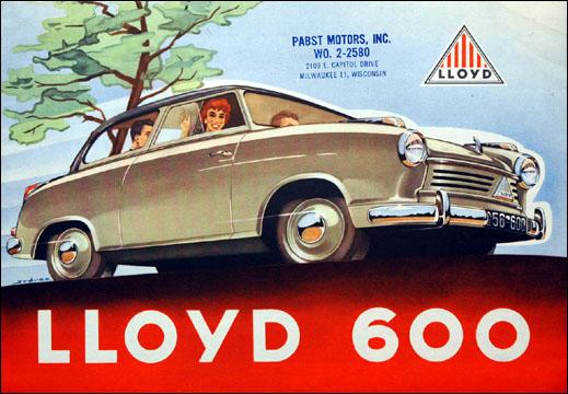 lloyd-600-us