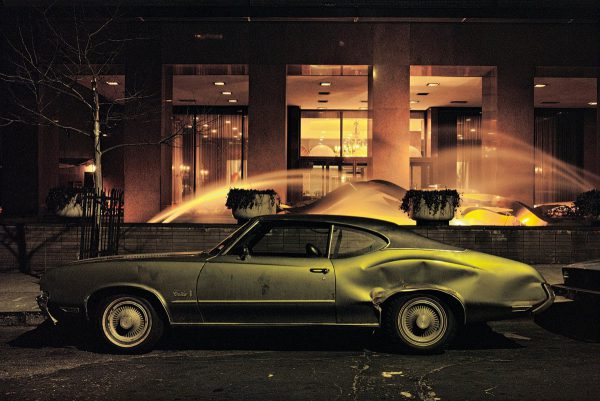 nyc-steidl-cutlass-s