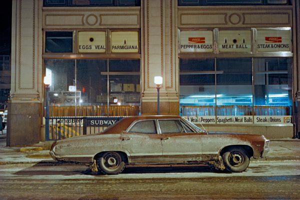 nyc-steidl-impala