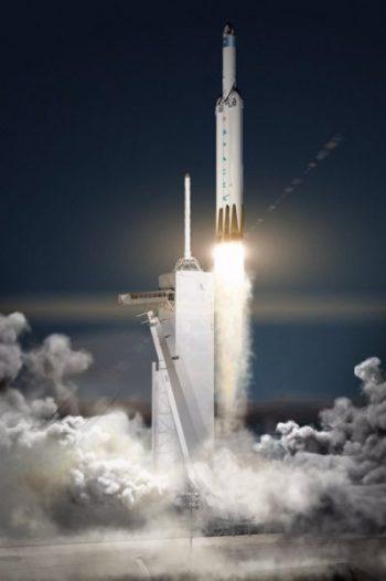 spacex-big