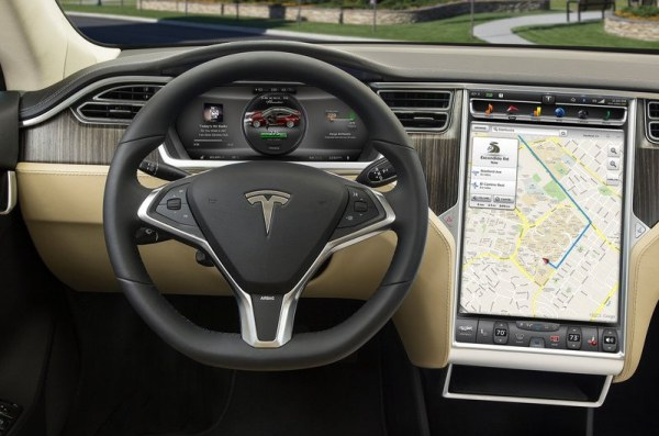 tesla-model_s-screen
