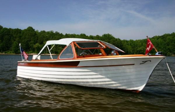 thompson-boat
