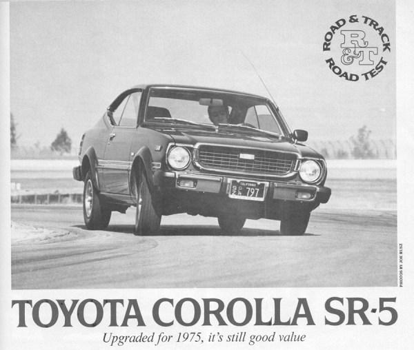toyota-corolla-sr50001-a-crop