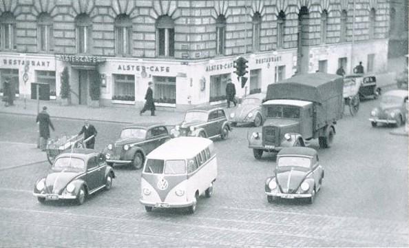 vw-bus-1951-br