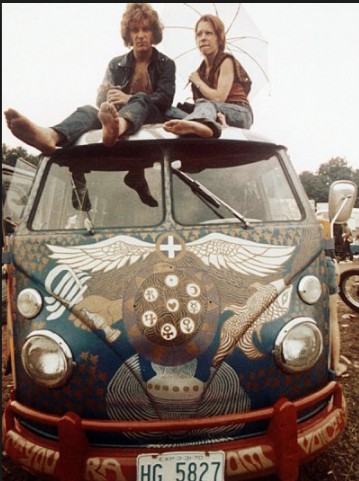 vw-bus-hippie-2