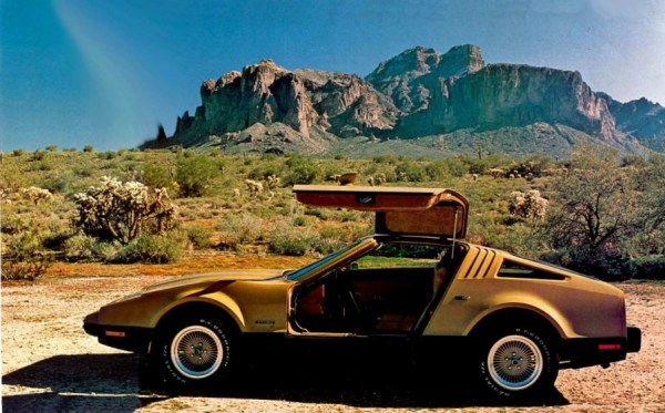 bricklin-side-5