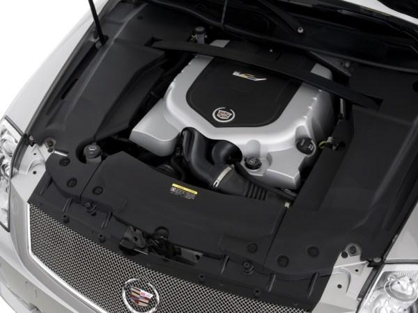 cadillac-stsv-engine-2