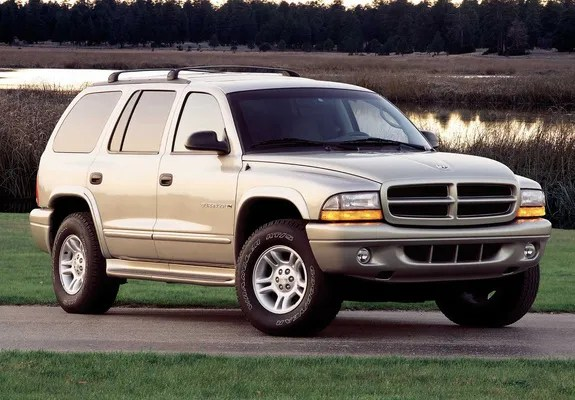 dodge_durango_1997_pictures_3_b