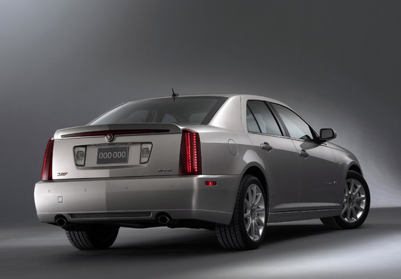 pictures_cadillac_sts_2005_7_b