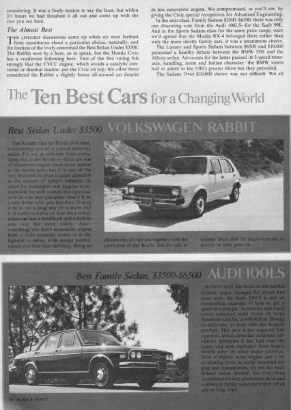 ten-best-cars-20003-900