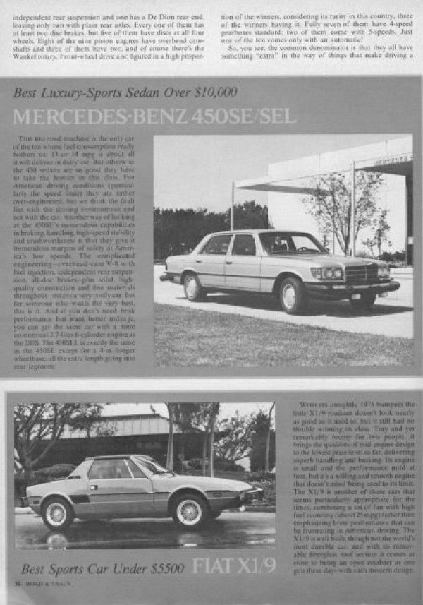 ten-best-cars-20005-900