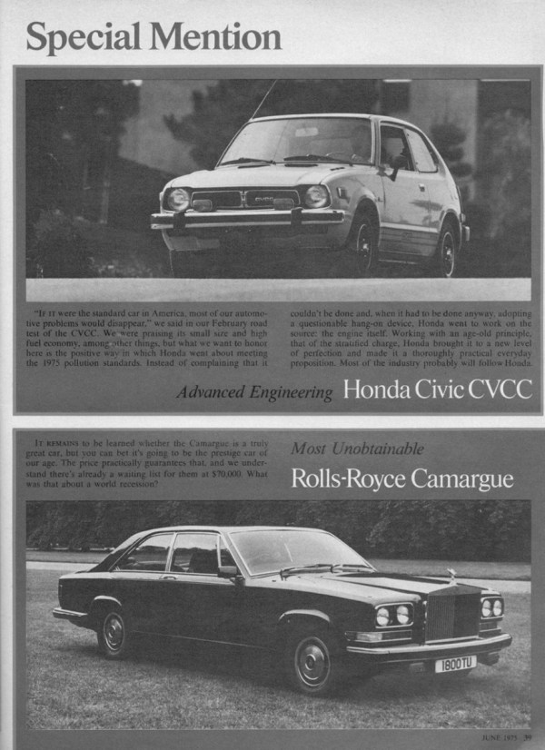 ten-best-cars-20008-900