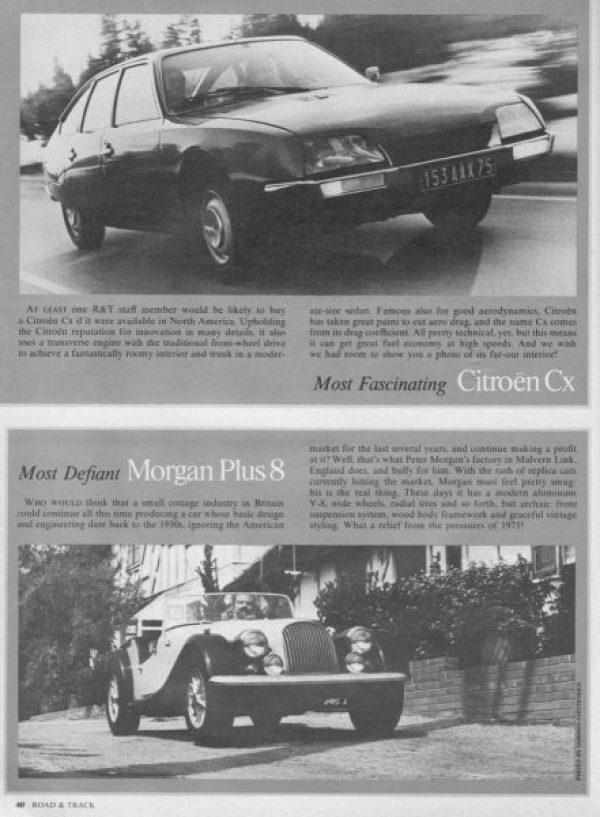 ten-best-cars-20009-900