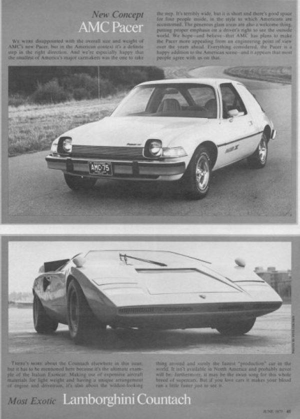 ten-best-cars-20010-900